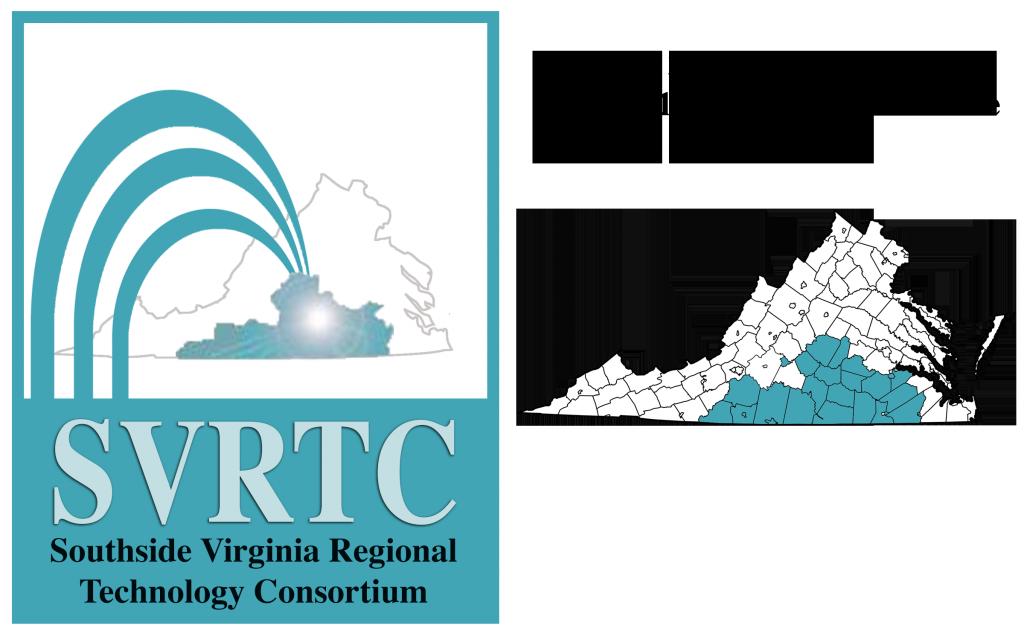 SVRTC-RegionsMap